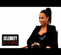 SINGER TEAIRRA MARI ACCIDENTALLY KILLS TV HOST - Celebrity B-Roll'd Ep. 5