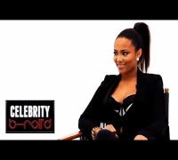 SINGER TEAIRRA MARI ACCIDENTALLY KILLS TV HOST - Celebrity B-Roll'd Ep. 5