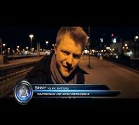Sinny vs. P.K. Matters | VBT 2015 Vorrunde 2