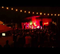 "Sir Michael Rocks and Chuck Inglish - ""MEMO"" (Live) @ Mac Miller's SXSW 2014 showcase"
