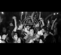 Sir Michael Rocks - Banco Tour [Official Video]