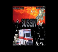 "Sir Michael Rocks ""Bussin"" [Official Audio]"