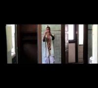 "Sir Michael Rocks ""Bussin""(Official Music Video) Ft. Casey Veggies & IamSU!"