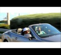 "Sir Michael Rocks ""GED"" ft. Tris J [Official Music Video]"