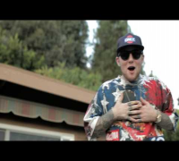"Sir Michael Rocks ""Great"" ft. Mac Miller and Casey Veggies [Official UnCut Video]"