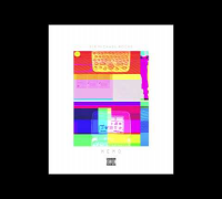 "Sir Michael Rocks ""Memo"" (Official Audio)"
