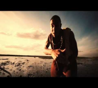 "Sir Michael Rocks ""MEMO"" [Official Music Video]"