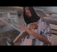 "Sir Michael Rocks ""Playstation 1.5"" [Official Music Video]"
