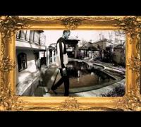 Sir Michael Rocks // SIX Commercial