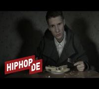 Sirius - (Alb)Traum (prod. by G-Ko) - Videopremiere