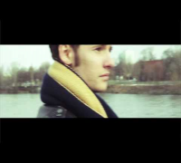 Sirius - Musik [HD]