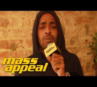 "Skeme talks Pimp C, Thots, and NBA 2K - ""Off Tha' Wall"""
