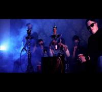 SKIBBA - Rockstah [prod. by Digital Drama] Official HD