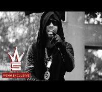 "Skippa Da Flippa ""Won't Sell My Soul"" (WSHH Exclusive - Official Music Video)"
