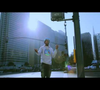 "Skipper feat. Iamsu! & Dave Steezy ""That's My Word"" (Official Video) Dir by Daghe & David Camarena"
