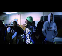 Skooly x Short Dawg - Please Dont #TRUjackcity