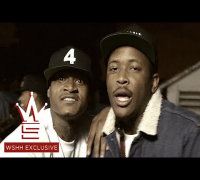 "Slim 400 Feat. YG - ""Bompton City G's"" (WSHH Exclusive - Official Music Video)"