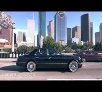Slim Thug -84z
