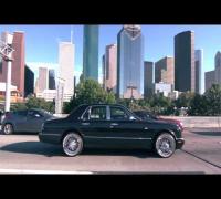 Slim Thug 84z