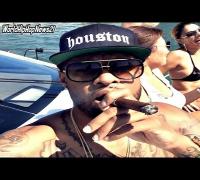 Slim Thug - Danny Glover (Freestyle) #ThugThursdays.