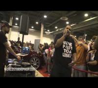 Slim Thug - Ft. Boston George & Beat King-Flex 4Eva