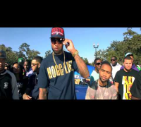 Slim Thug & Zro - Summer Time  | a Michael Artis Film
