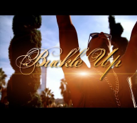 "Slimm Calhoun, Bobby V - ""Buckle Up"" - Directed by @JaeSynth"