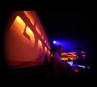 Slowy&12Vince - High Five (Ultima Radio Releaseparty)