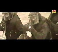 Slowy&12Vince - Sondereinsatzkommando