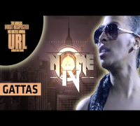 SMACK/URL DIRECT FROM NOME IV - Meet Contender GATTAS