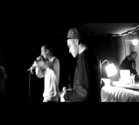 SML (Mio Mao & Pewee) Livesnippet vom 14.12.2012 presented by Tapefabrik