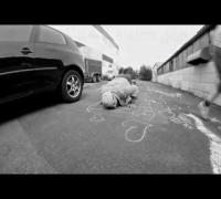 SMO fällt auf's Gesicht. (HMWDR Teaser)