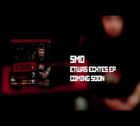 SMO - Is da (prod. by toni) [Freetrack]