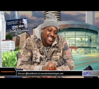 "Smoke DZA ""Another offering to the Kushed God"" GGN"