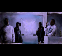 Smoke DZA - City of Dreams [Official Music Video]