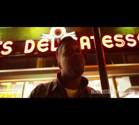 Smoke DZA - City of Dreams (Official Video)