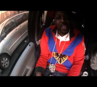 Smoke DZA feat. Devin The Dude, Curren$y, & Asher Roth- Marley & Me Remix (Official Video)