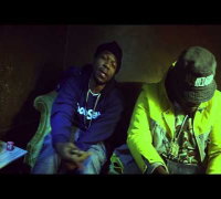 "Smoke DZA ft. Curren$y ""Don't Play Me"""