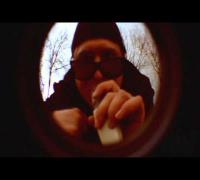 "Smoke T -  ""Hallo Fame"" offizielles Videosnippet zum Album"