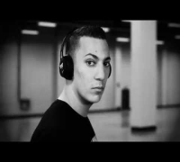SMS Audio präsentiert Street by Banger Headphones [ official Teaser ]
