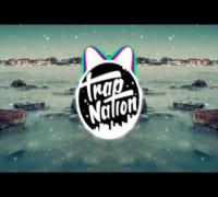 Snavs x Fabian Mazur - Ill