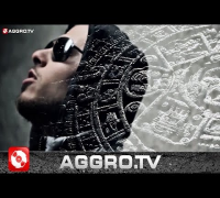 SNIPE - SONNE REMIX (OFFICIAL HD VERSION AGGROTV)