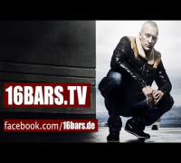 Snippet: Olexesh - Nu Eta Da (16BARS.TV)