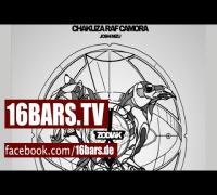 Snippet: RAF Camora & Chakuza feat. Joshi Mizu - Zodiak (16BARS.TV)