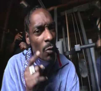 Snoop Dogg - Pimp Slapt (Suge Knight Diss) Official Music Video Throwback Classic