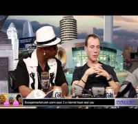 Snoop Dogg Presents DJ Skee on GGN!!!!