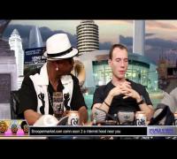 Snoop Dogg Presents DJ Skee on GGN!!!!