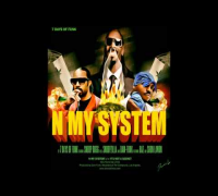 Snoop Dogg X Dam-Funk - N My System (ft. Daz Dillinger )