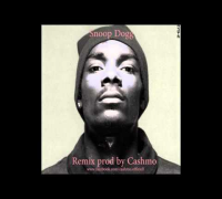 Snoop Doog - G´d Up (Cashmo Remix)