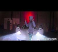 Snootie Wild Ft Zed Zilla - No Kissing (Official Video)